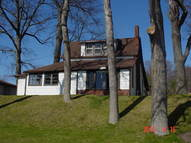 110 Wildwood Beach Quincy MI, 49082
