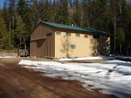 1588 Perkins Lake Road Bonners Ferry ID, 83805