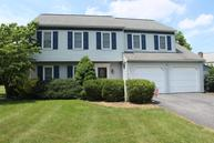 9 Kingston Road Brownstown PA, 17508