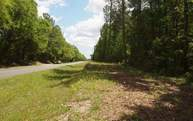County Rd 778 Fort White FL, 32038
