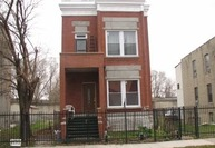 2922 West Fillmore Street Chicago IL, 60612