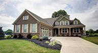7005 Clearview Ct Springboro OH, 45066