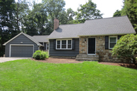 17 Horseshoe Lane Westport CT, 06880