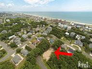 1109 Snapper Ln Unit: 1 Carolina Beach NC, 28428