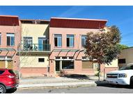 2403 East 28th Avenue Denver CO, 80205