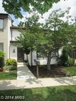 4321 Roland Spring Drive Baltimore MD, 21210