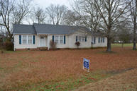 853 Cr 506 Shannon MS, 38868
