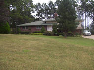 2420 Quarry Road Road West Plains MO, 65775