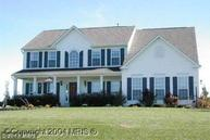 211 Olde Beau Court Churchville MD, 21028