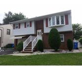 85 Borman Avenue Avenel NJ, 07001