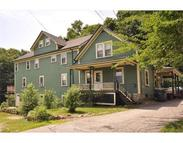 69 Dudley Ave Whitinsville MA, 01588