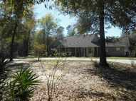 5317 Windham Ave Milton FL, 32570