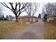 4337 Royce Street Ne Columbia Heights MN, 55421