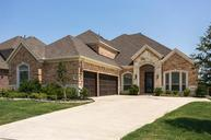 1012 Saint Francis Lane Flower Mound TX, 75028