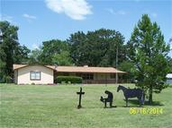 7536 West Cr 360 Buffalo TX, 75831