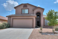 1247 Goodwin Drive Bernalillo NM, 87004