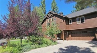 2917 Springwood Dr South Lake Tahoe CA, 96150