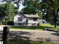 5454 E Michigan Avenue Au Gres MI, 48703