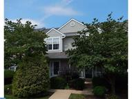 755 Shropshire Dr West Chester PA, 19382