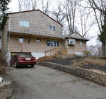 8 Como Terrace Lake Hopatcong NJ, 07849