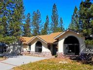 15823 Gallop Place Weed CA, 96094