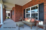 309 Quinby Way Rock Hill SC, 29732