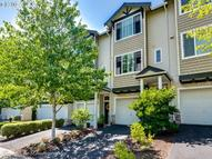 15395 Sw Sparrow Loop Beaverton OR, 97007