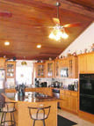 1432 Indian Creek Rd W Anderson MO, 64831