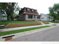 215 1st Avenue N Freeport MN, 56331