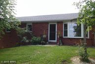 70 Skyview Fort Ashby WV, 26719