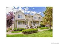1362 South Cathay Court 103 Aurora CO, 80017