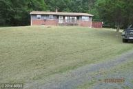 10282 Jordan Run Road Mount Storm WV, 26739