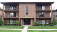 16731 Paxton Ave 2s Tinley Park IL, 60477