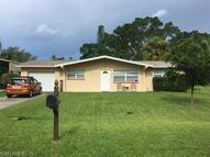 310 Colorado Pl Fort Myers FL, 33905