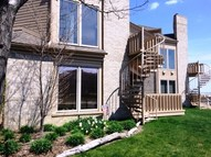 26331 Harbour Pointe Drive N Harrison Township MI, 48045