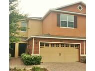 1617 Priory Circle Winter Garden FL, 34787