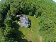 85 Glendale Meadow Lane Burrillville RI, 02830
