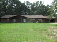 57 Ranchette Conway AR, 72032