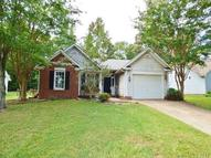 11615 Long Forest Drive Charlotte NC, 28269