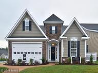 0 Lake Willow Court Warrenton VA, 20187