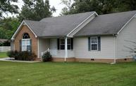 2005 2nd Ave Manchester TN, 37355