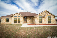 8106 Bison San Angelo TX, 76901