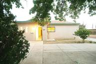 1312 Wheeler Avenue, Se Albuquerque NM, 87106