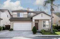 11082 Orchard Place Garden Grove CA, 92840