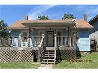 3808 Anderson Avenue Kansas City MO, 64123