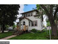 5258 29th Avenue S Minneapolis MN, 55417