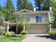 106 Bay Point Drive Whitefish MT, 59937