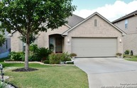 24723 Catalan Cliffs San Antonio TX, 78261