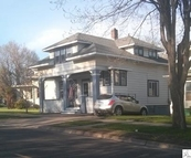 1204 N Central Ave Duluth MN, 55807