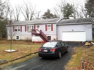 129 Maria Ln. Dingmans Ferry PA, 18328